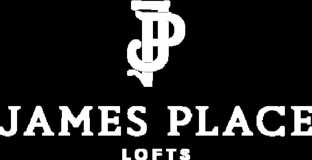 James Place Lofts