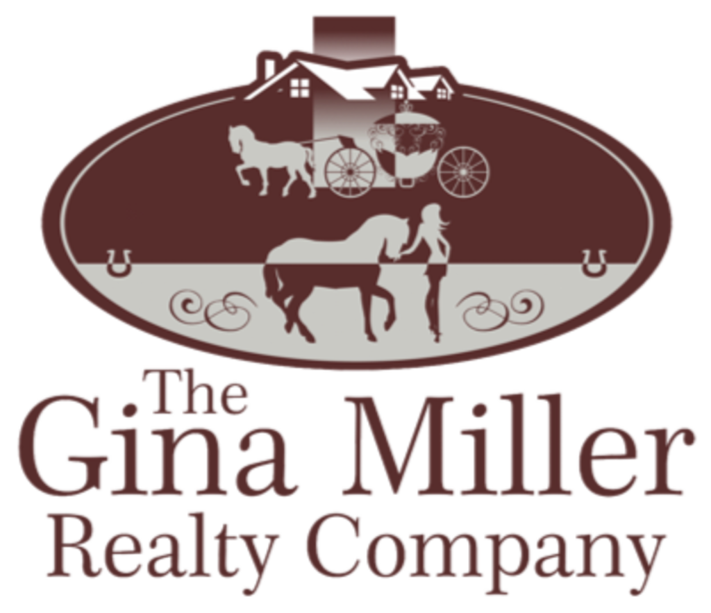The Gina Miller Realty Company/Gigi's Real Estate