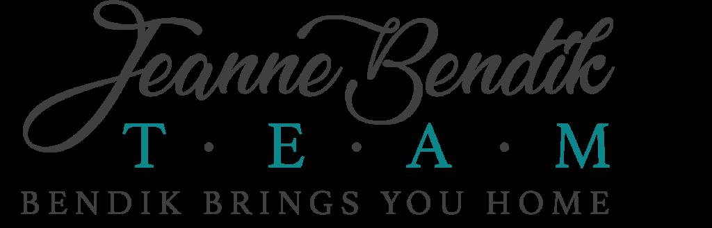 Jeanne Bendik Team