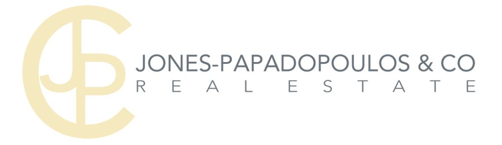 Jones-Papadopoulos & Co