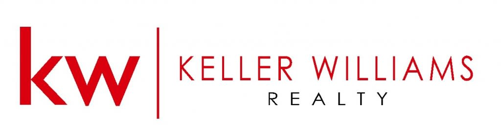 Keller Williams Realty - Michael Karppe, Realtor (863) 271-7500