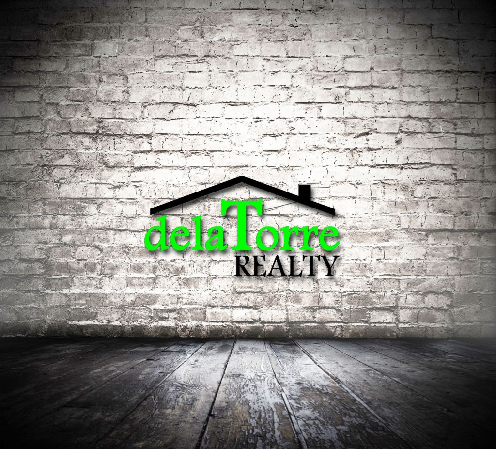 de la Torre Realty Team with Keller Williams Realty