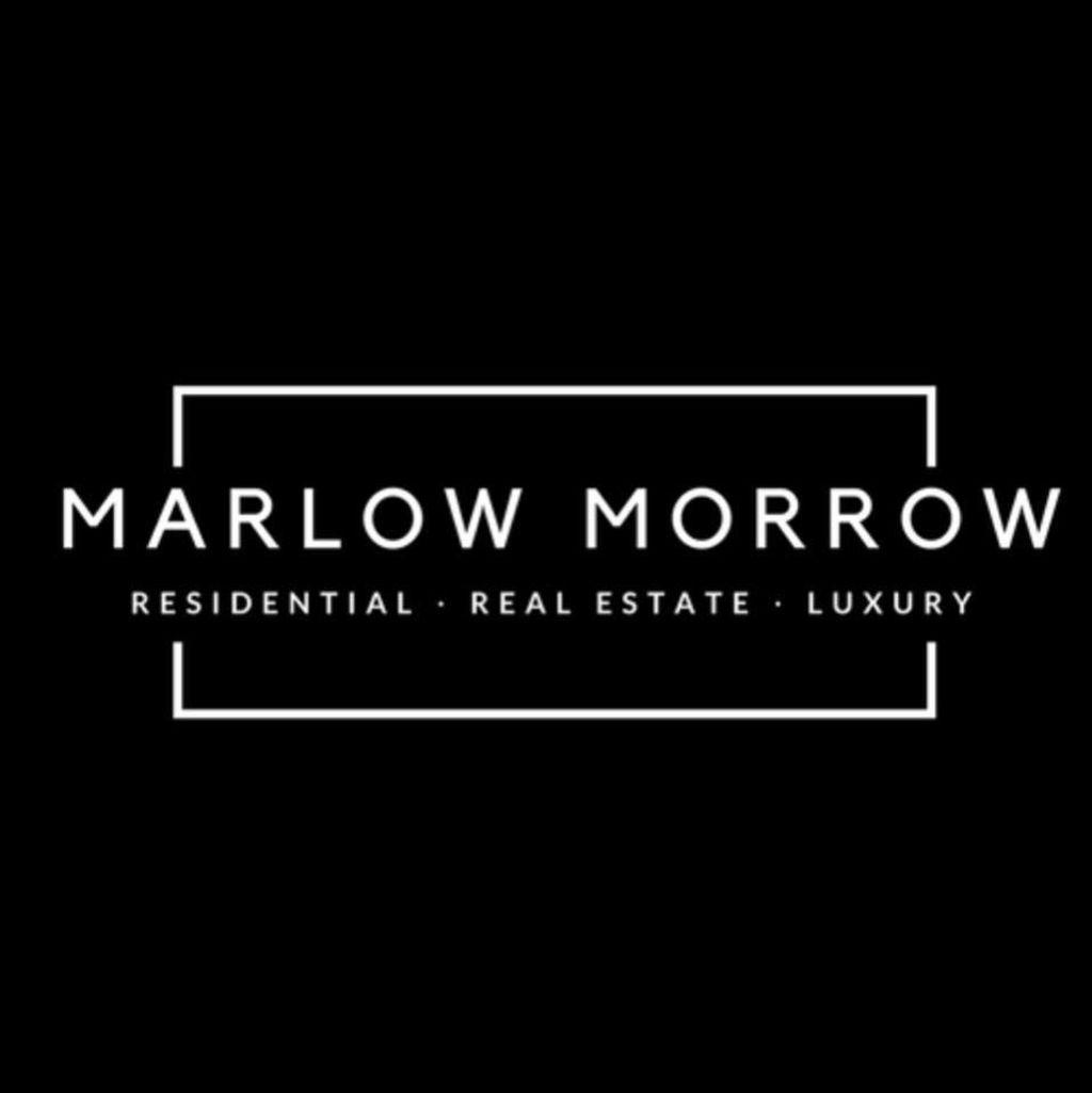 The Marlow Morrow Group