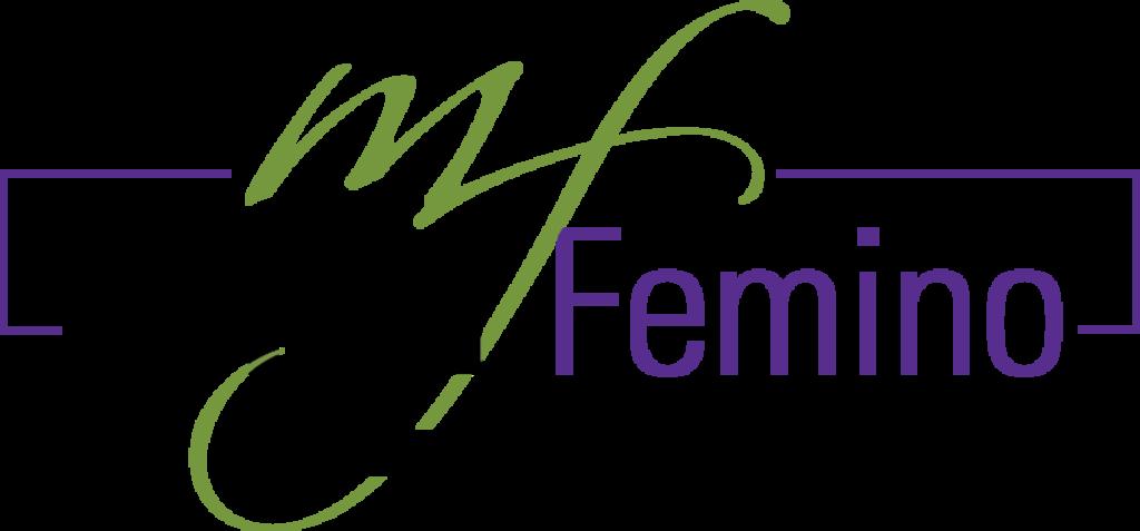 Mina Femino Partners