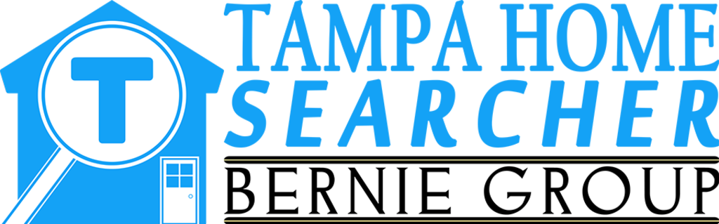 Tampa Home Searcher Bernie Group | Phil Bernie, Realtor, Keller Williams Tampa Bay FL
