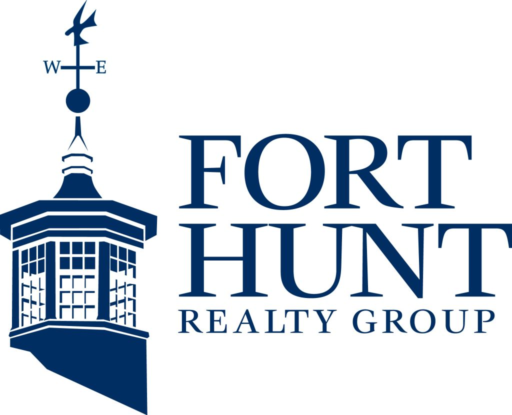 Fort Hunt Realty Group