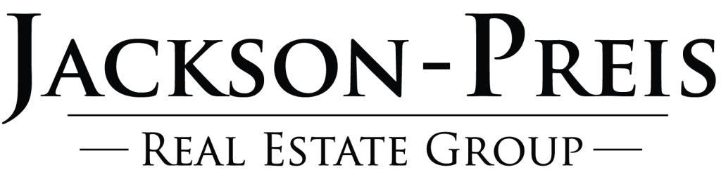 JACKSON-PREIS REAL ESTATE GROUP