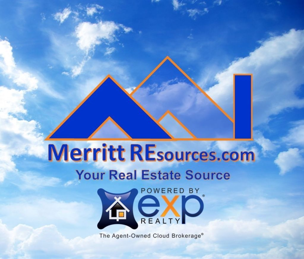 MERRITT REsources