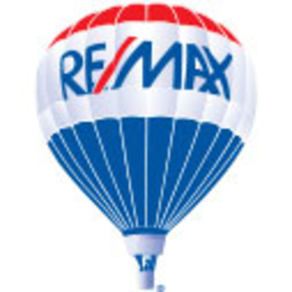 RE/MAX Flagship-Bill Freeman