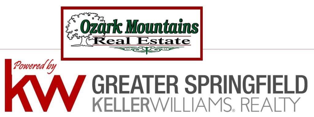 Ozark Mountains Real Estate - Keller Williams