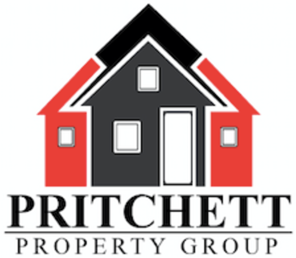 Pritchett Property Group