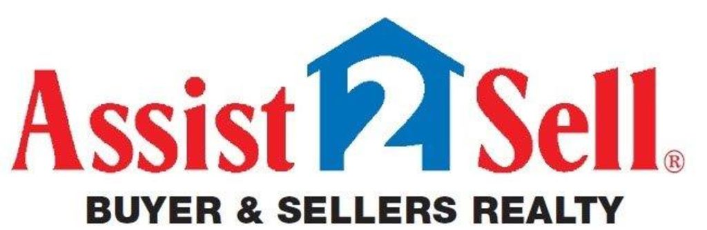 Assist 2 Sell Buyers & Sellers Realty