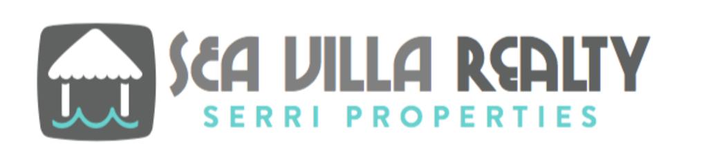 Serri Rowell - Sea Villa Realty