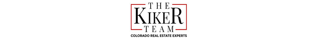 The Kiker Team
