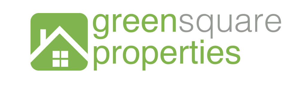 GreenSquare Properties