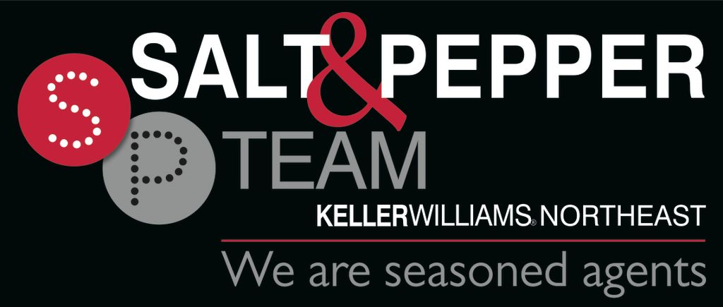 Salt and Pepper Team