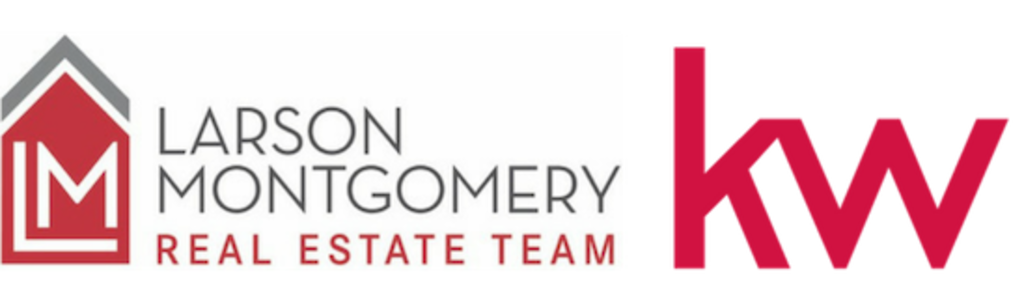Larson Montgomery Real Estate Team