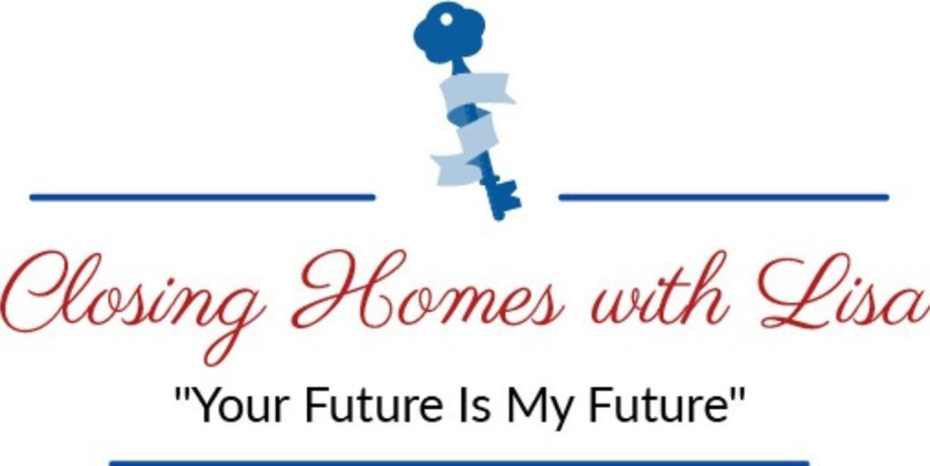Lisa Webb-Real Estate Broker