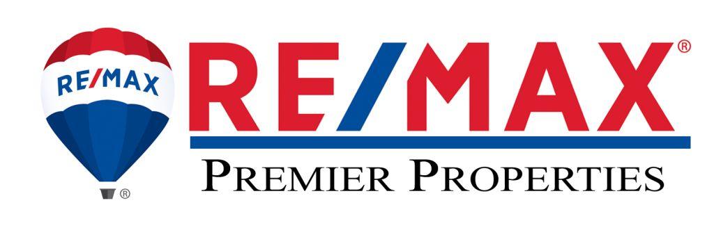 Justin Mueller - RE/MAX Premier Properties
