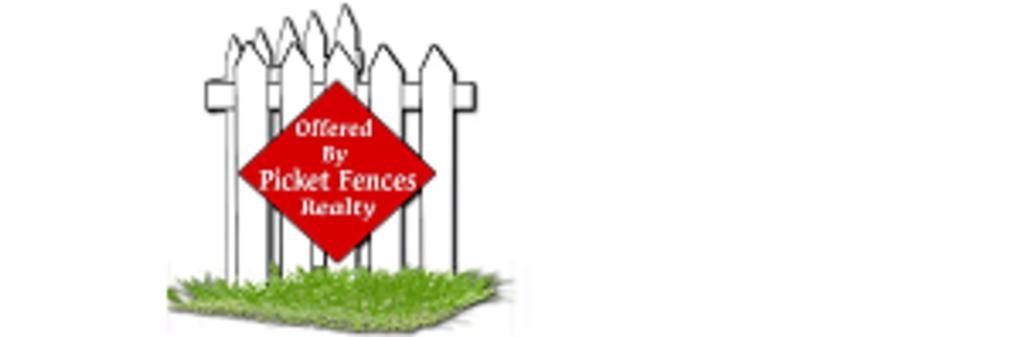 Picket Fences Realty, LLC