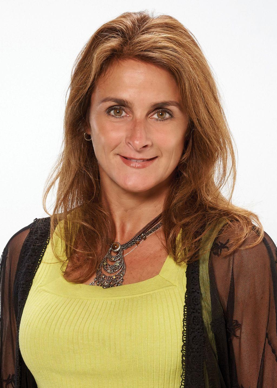 www.DonnaSabitoni.com
