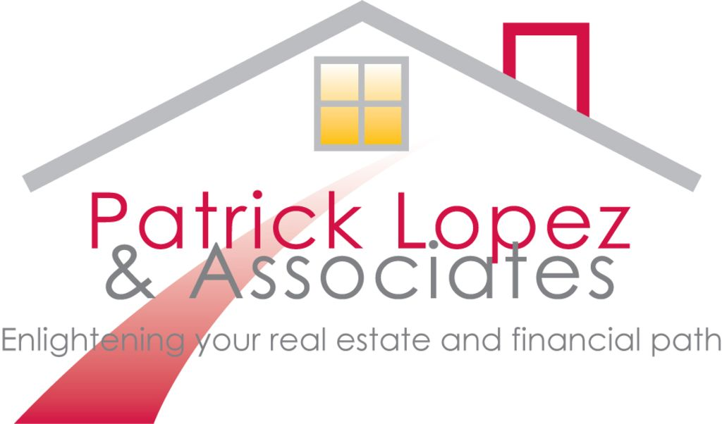 Patrick Lopez and Associates