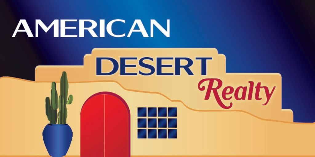 David Rosenstein-American Desert Realty