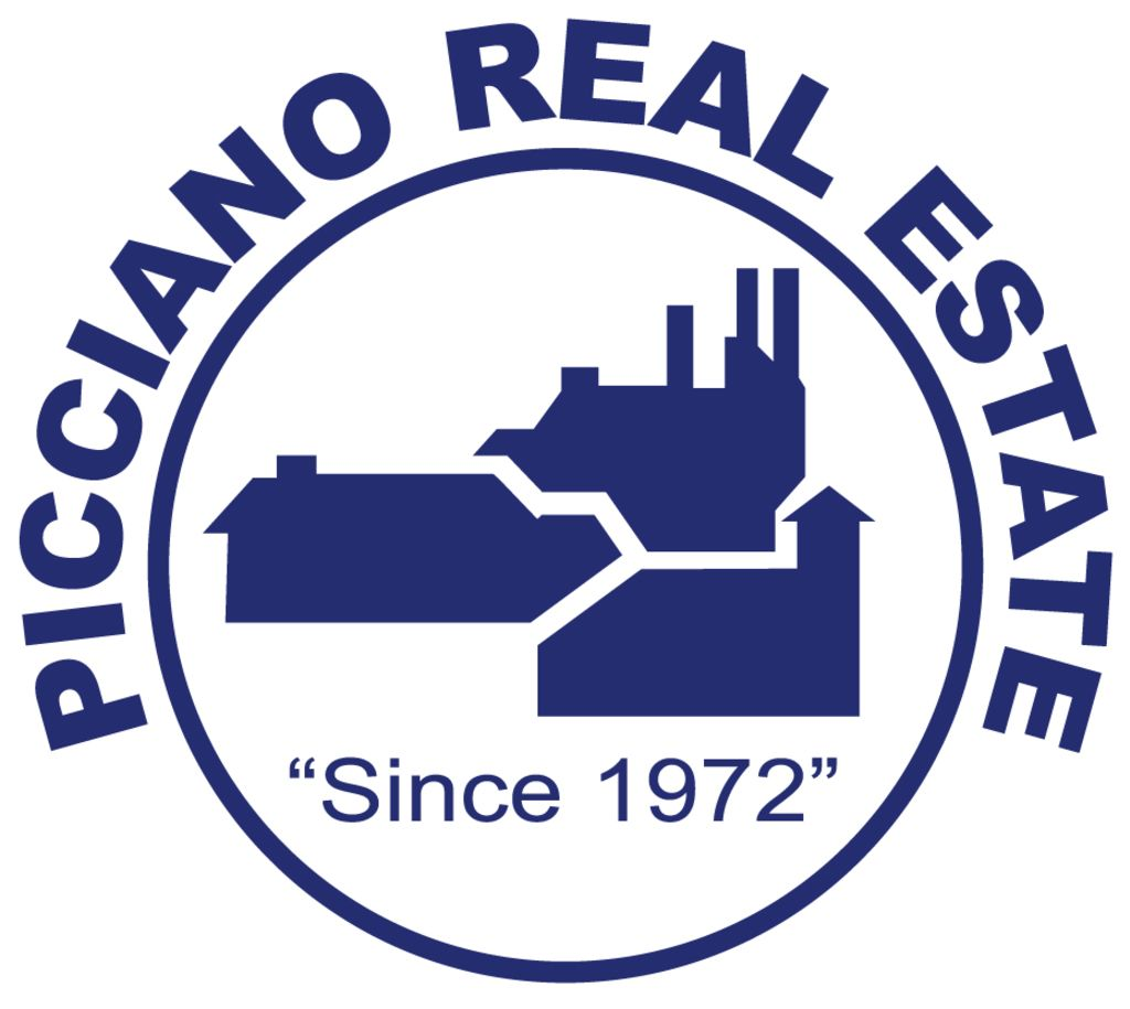 Picciano Real Estate