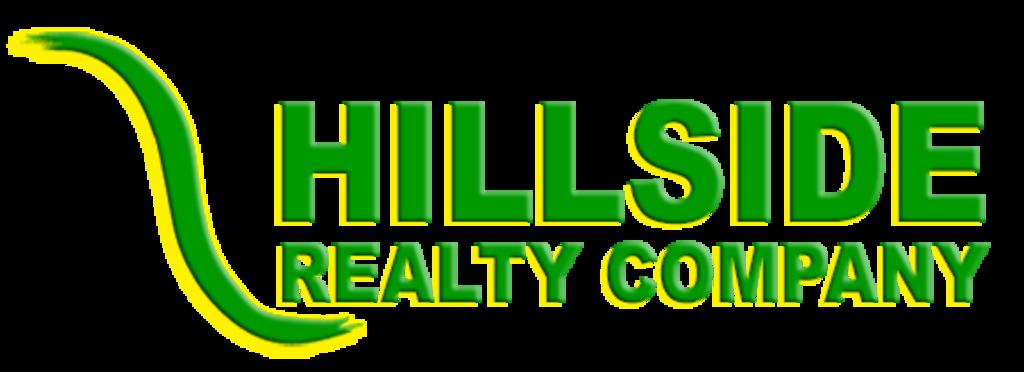 Hillside Realty Company