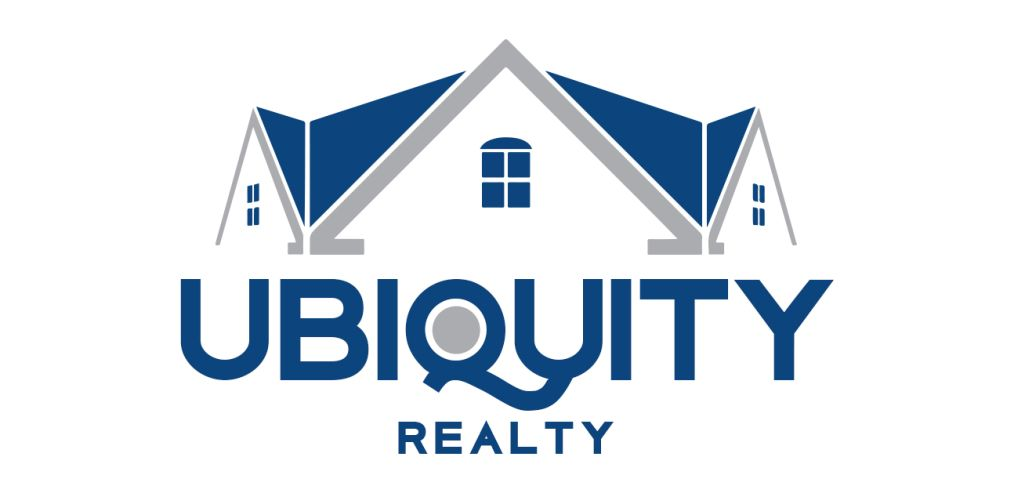 Ubiquity Realty
