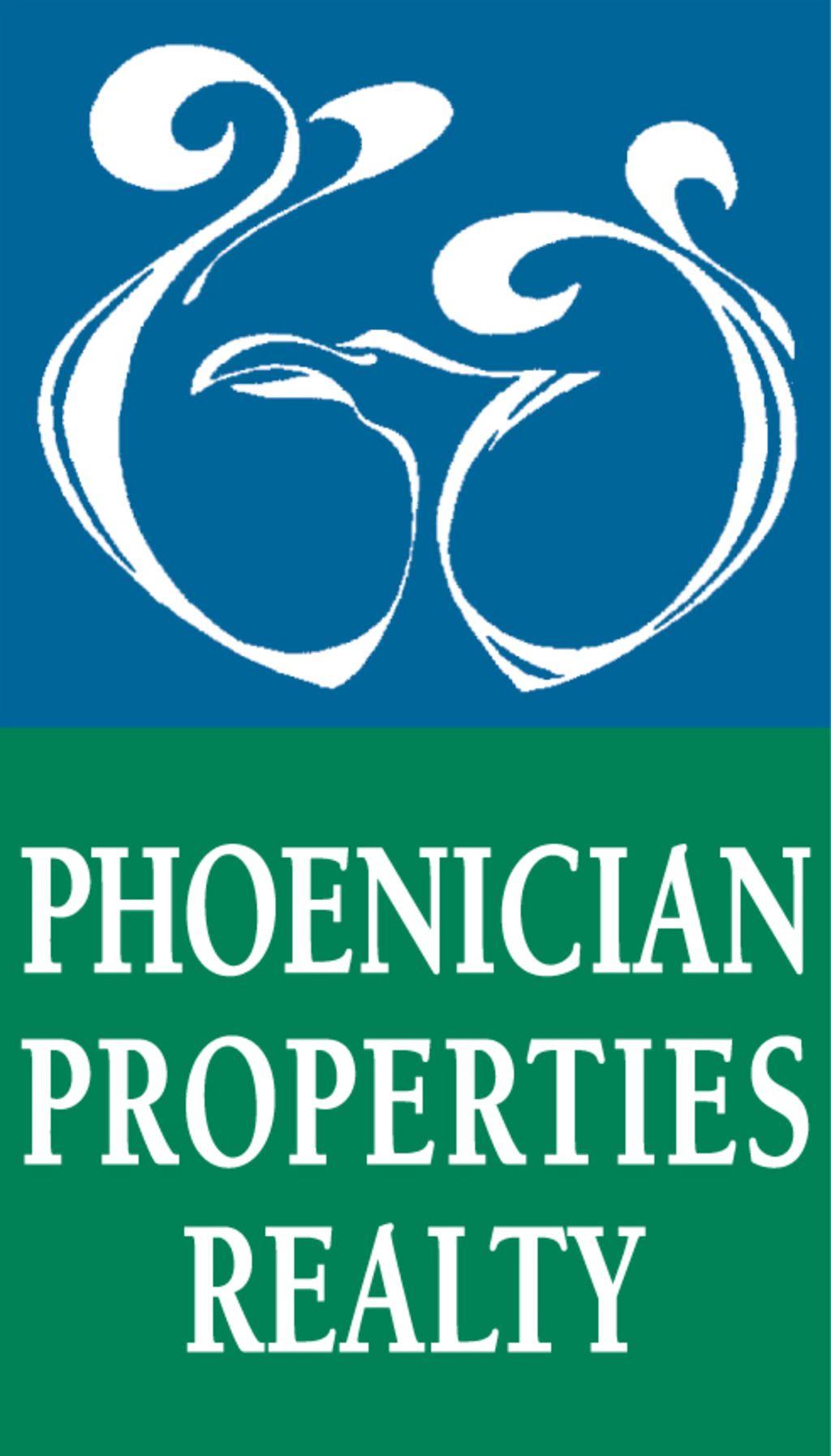 Phoenician Properties Realty