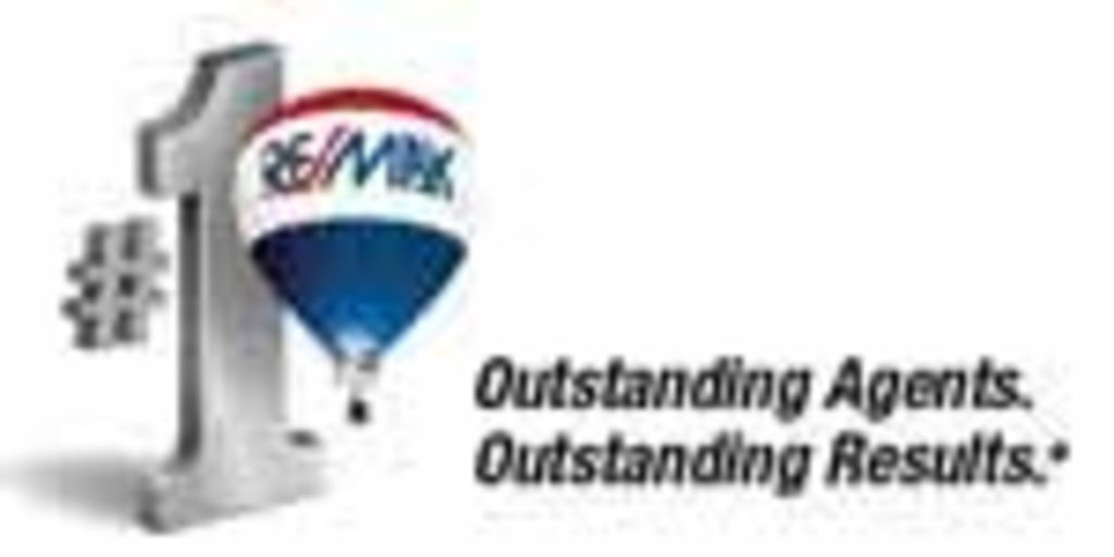 The Nord Team  RE/MAX Midwest Real Estate