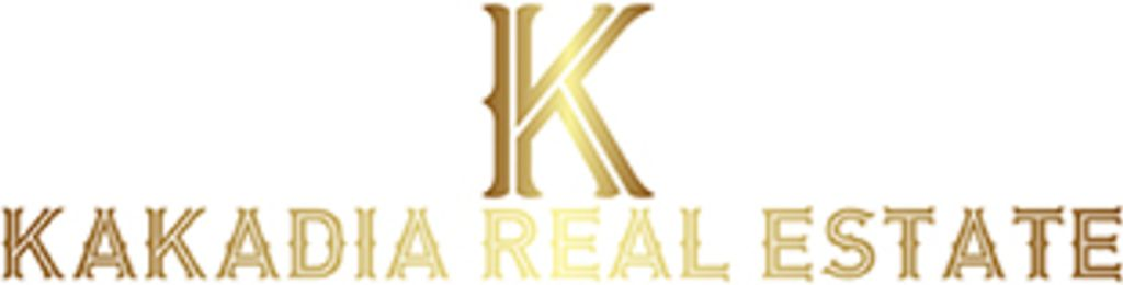 Rajni Kakadia - Real Estate Agent in Los Angeles, CA