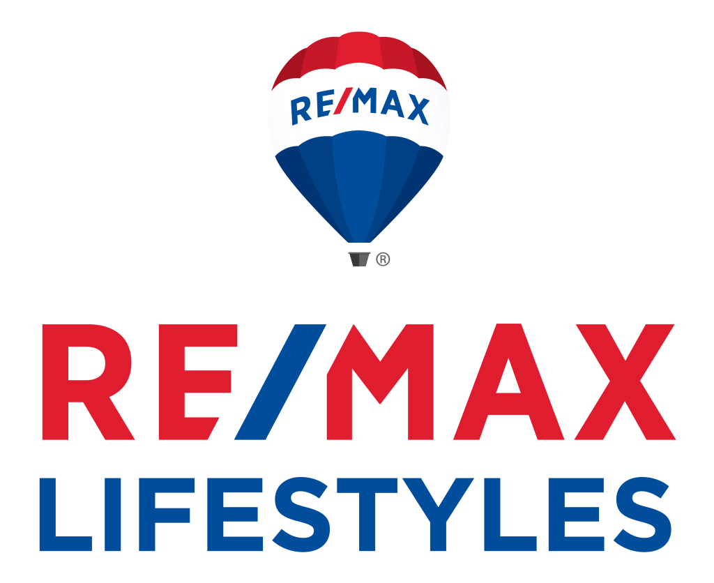 Minakshi Ghuman RE/MAX Lifestyles