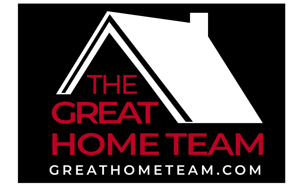 The Great Home Team