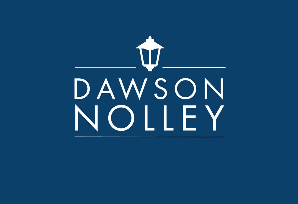 Dawson Nolley