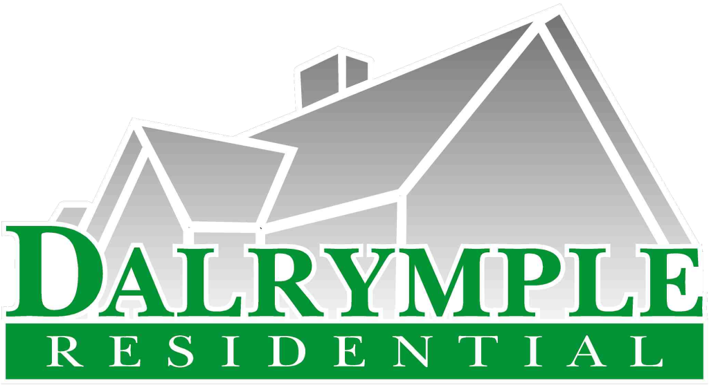 Dalrymple Residential