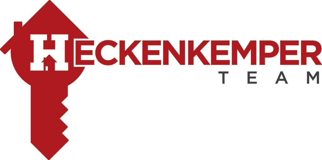 Heckenkemper Real Estate Team