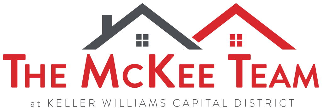 The McKee Team at Keller Williams Capital District