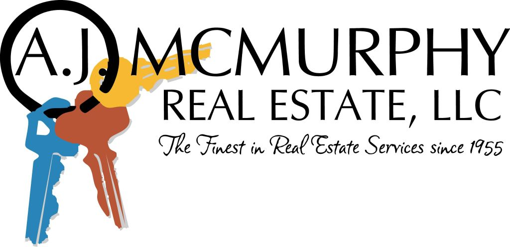 A. J. McMurphy Real Estate