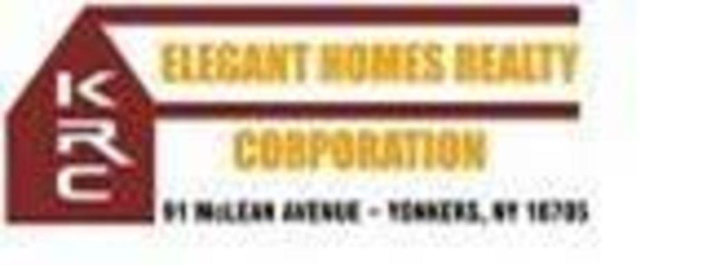 KRC Elegant Homes Realty Corp.