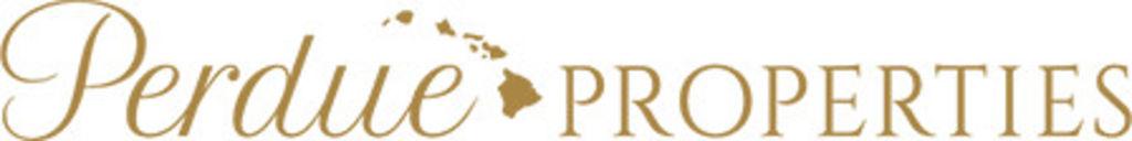 Perdue Properties