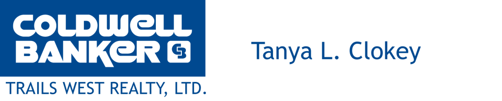 Tanya Clokey