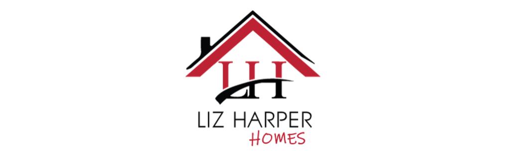 "ELIZABETH ""LIZ"" HARPER"