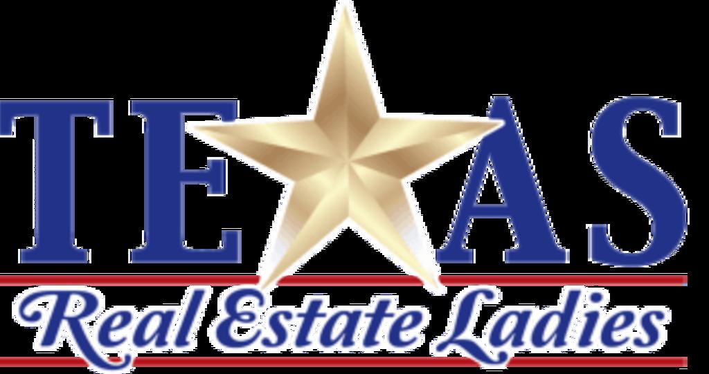 Texas Real Estate Ladies