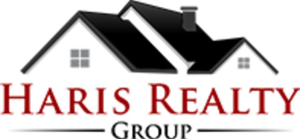 Haris Realty Group
