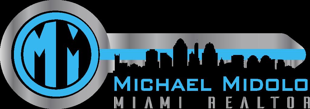 MM | Miami