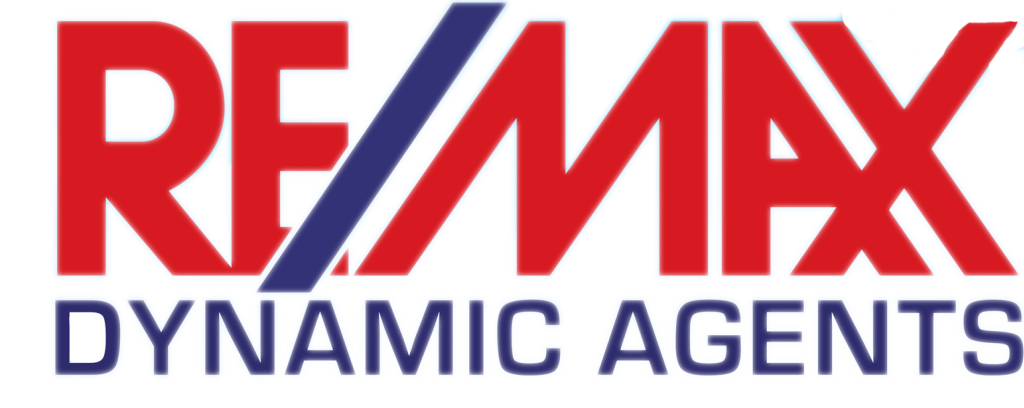 RE/MAX Dynamic Agents - St. Peter