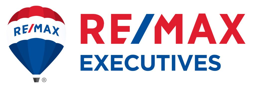 RE/MAX EXECUTIVES - Geri Norfleet