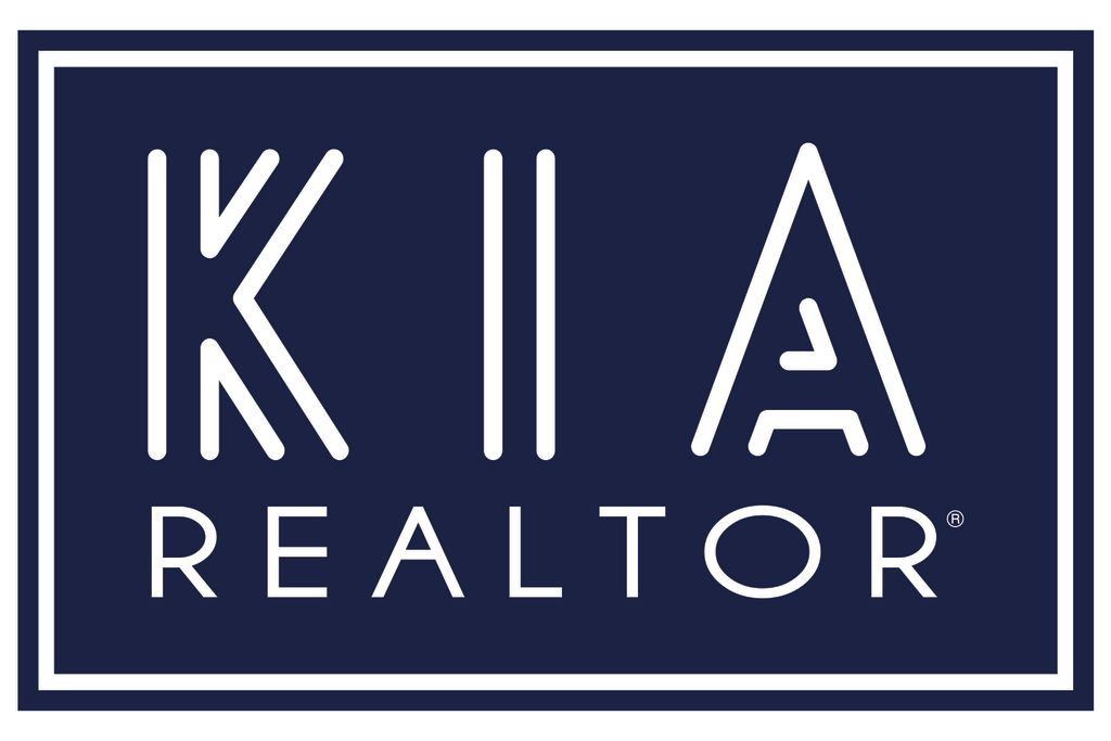 Kia Real Estate